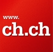 ch.ch Swiss Portal of the federal government, the cantons and the communes