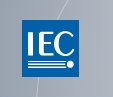 IEC 60050 - International Electrotechnical Vocabulary